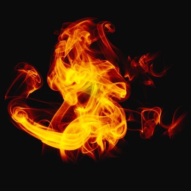 Огнем сожмем металл в серебряный поток. Инструменты правщика