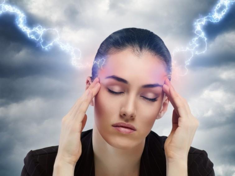 Поможет ли «Правка Атланта» от головной боли и мигрени?